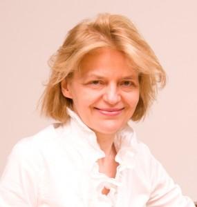 SusannevonLaun9-11-065