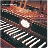 cd-claviermusik