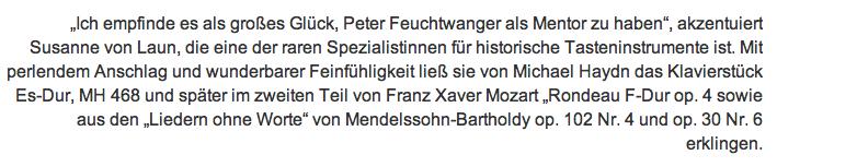 MK Kreiszeitung.d2e 19.8.2ß15
